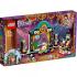 Конструктор LEGO Friends Шоу талантов, 492 детали (41368), 5702016369434