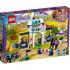 Конструктор LEGO Friends Стефани на скачках, 337 деталей (41367), 5702016369427
