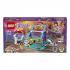 Конструктор LEGO Friends Подводная карусель, 389 деталей (41337), 5702016537802