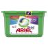 Гель для стирки в капсулах Ariel Автомат Color & Style, для белых и цветных тканей, 12 шт. 81669908, 4015600949747