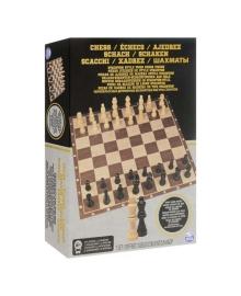 Настольная игра Шахматы Spin Master