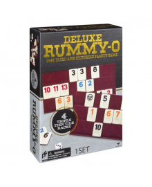 Настольная игра Spin Master Руммикуб