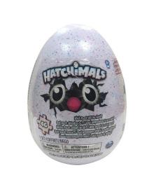 Пазл фигурный Spin Master Hatchimals в яйце