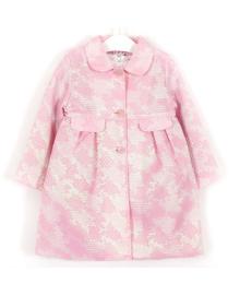 Комплект для девочки 2 в 1 Принцесса Baby Rose 2404