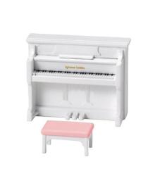 """Набор мебели """"Пианино"""" Sylvanian Families 1618"""