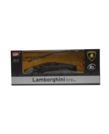 Автомодель на управлении Lamborghini Reventon (1:24) (в ассорт.)
