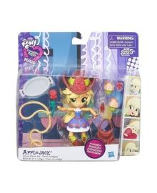 Кукла Hasbro My Little Pony Девочки Эквестрии