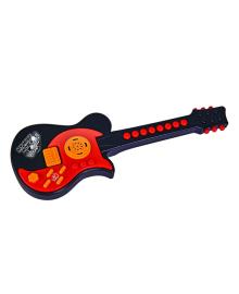 Электронная гитара Simba Мой первый инструмент