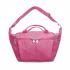 Сумка Doona All-day розовая SP104-99-004-099