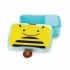 Контейнер для еды Skip Hop Пчелка, 700 мл 252479