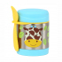 Термос для еды Skip Hop Жираф, 325 мл 252380