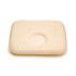 Ортопедическая подушка Ортекс Memory foam для младенцев (в ассорт.) J2502
