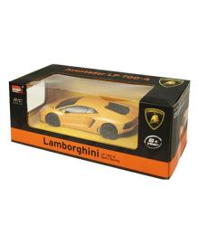 Машина MZ Lamborghini LP700 на р/у, 1:24
