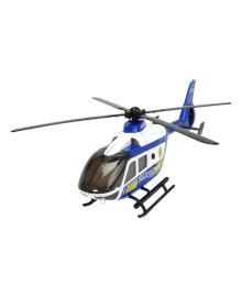 Вертолет Dickie Toys Воздушный патруль 36 см