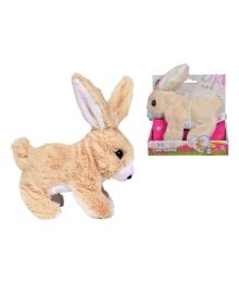 Мягкая игрушка Chi Chi Love Кролик 20 см