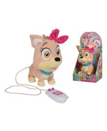 Собачка Chi Chi Love Модный щенок на пульте 25 см