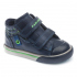 Ботинки Pablosky Amigo, р. 20 958320