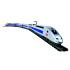 Поезд и железная дорога TGV POS Mehano T111, 3831000387450