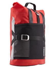 Велосипедная сумка Thule Pack 'n Pedal Commuter Pannier (Mars) (TH 100011)