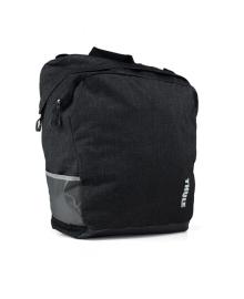 Сумка Thule Pack 'n Pedal Tote (Black) (TH 100007)