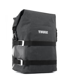 Велосипедная сумка Thule Pack 'n Pedal Large Adventure Touring Pannier (Black)TH 100005