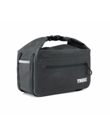 Кофр Thule Pack 'n Pedal Trunk Bag (TH 100055)