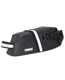 Сумка под сидушку Thule Shield Seat Bag Small (TH 100051)