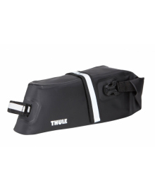 Велосипедная сумка Thule Shield Seat Bag L (Black) (TH 100053)