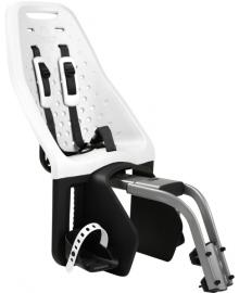 Детское кресло Thule Yepp Maxi FM (White) (TH 12020237)