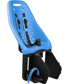 Детское кресло Thule Yepp Maxi RM (Blue) (TH 12020212)