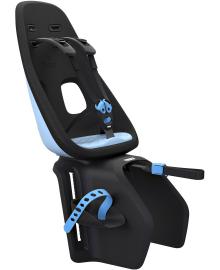Детское кресло Thule Yepp Nexxt Maxi (Aquamarine) (TH 12080204)