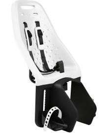Детское кресло Thule Yepp Maxi RM (White) (TH 12020217)