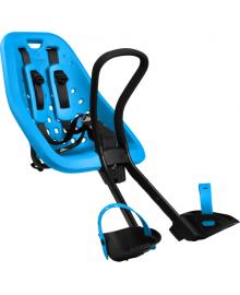 Детское кресло Thule Yepp Mini (Blue) (TH 12020102)