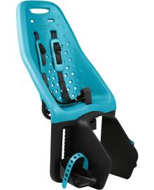 Детское кресло Thule Yepp Maxi RM (Ocean) (TH 12020230)