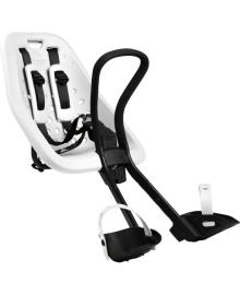 Детское кресло Thule Yepp Mini (White) (TH 12020107)