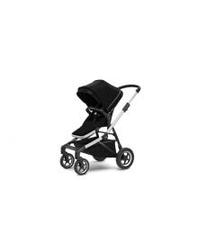 Детская коляска Thule Sleek (Midnight Black) (TH 11000002)