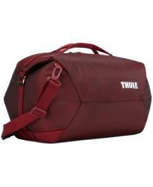 Спортивная сумка Thule Subterra Weekender Duffel 45L (Ember) (TH 3203518)