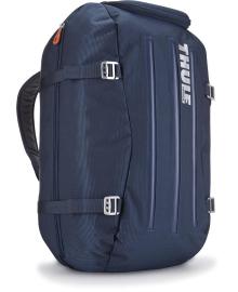 Рюкзак-Спортивная сумка Thule Crossover 40L Stratus (TH 3201083)