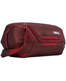 Дорожная сумка Thule Subterra Weekender Duffel 60L (Ember) (TH 3203521)