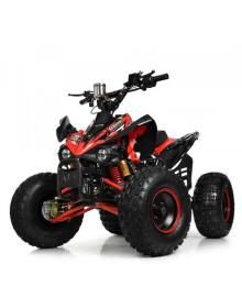 Детский электроквадроцикл Profi HB-EATV1000Q2-3(MP3)