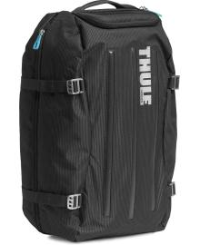Рюкзак-Спортивная сумка Thule Crossover 40L (Black) (TH 3201082)