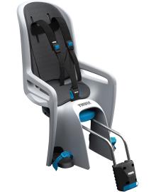 Детское кресло Thule RideAlong (Light Grey) (TH 100107)