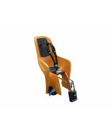 Детское кресло Thule RideAlong Lite (Zinnia) (TH 100111)