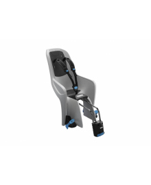 Детское кресло Thule RideAlong Lite (Light Grey) (TH 100110)