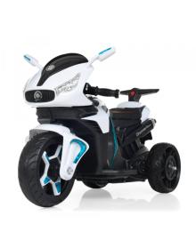 Детский электромотоцикл Bambi M 3965EL-1