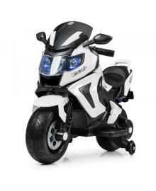 Детский электромотоцикл Bambi M 3681EL-1