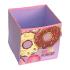 Короб-органайзер для игрушек Donuts Zaska (Arditex), ZK50134