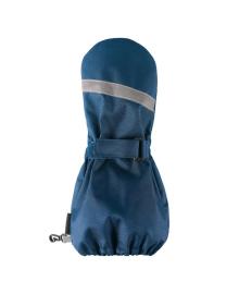 Варежки Reima Rino Blue, р. 6 727717, 6416134878165