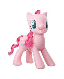 Пони интерактивная Hasbro MLP Пинки Пай Хохотушка