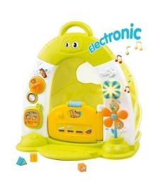 Дом-палатка Smoby Toys Cotoons  110400, 3032161104003